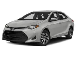 Toyota Camry , Toyota Puerto Rico