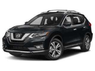 2019 Nissan Rogue SV 2WD , Nissan Puerto Rico