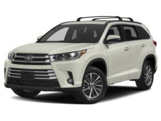 ¡TOYOTA RAV 4 LE 2017! ¡IMPORTADA! , Toyota Puerto Rico
