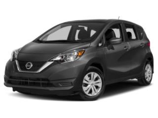 VERSA NOTE SV ¡VEN Y LLÉVATELO! , Nissan Puerto Rico