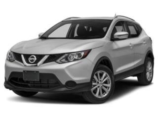 NISSAN KICKS 2019 , Nissan Puerto Rico