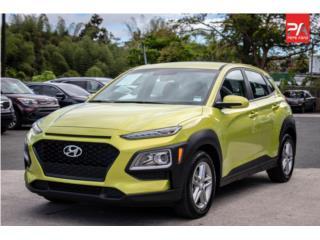 Hyundai Santa Fe SE 2019 , Hyundai Puerto Rico