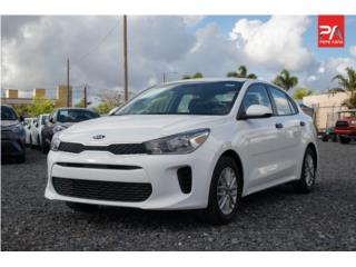 New Kia Forte 5 2018 , Kia Puerto Rico