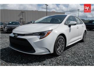 2019 TOYOTA CAMRY SE /// LEATHER-CAMERA , Toyota Puerto Rico