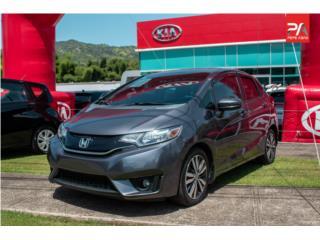 HONDA ACCORD SPORT 2019 OFERTA! , Honda Puerto Rico