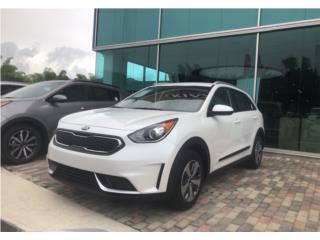 2019 KIA Sportage LX FWD , Kia Puerto Rico