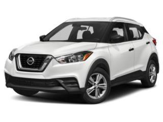 Nissan, Kicks 2019, Hyundai Puerto Rico