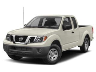 Nissan Titan 2019 desde 40,450 , Nissan Puerto Rico