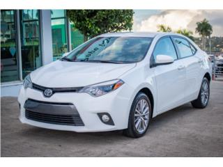 NUEVO TOYOTA 86 TRD SPECIAL EDITION 2019 , Toyota Puerto Rico