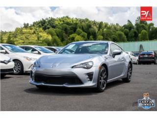 COROLLA SE 2020 Colores a escoger DISPONIBLES , Toyota Puerto Rico
