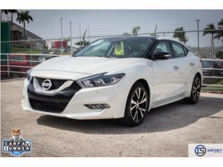 2019 NISSAN VERSA NOTE SR - Gray , Nissan Puerto Rico