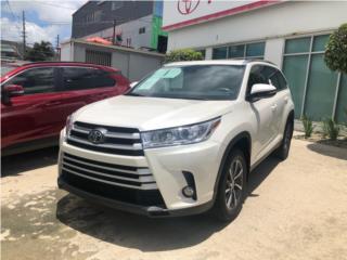 Pepe Abad Toyota Puerto Rico