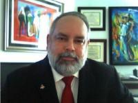 Socio de PuertoRicoe.com