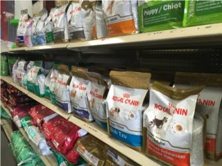 Comidas PREMIUM Royal Canin!, OUTLET PET CENTER & CENTRO AGRICOLA