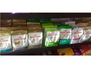 Royal Canin,Proplan,Eukanuba y mas.., Isabela Pet Shop