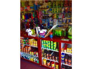 Alimento para peces flakes, pellets o congelad Puerto Rico