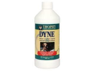 DYNE MULTIVITAMINAS, OUTLET PET CENTER & CENTRO AGRICOLA