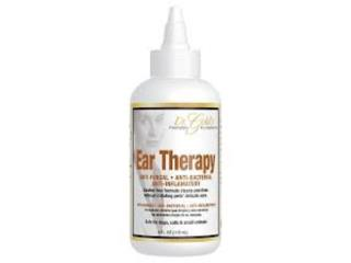 EAR THERAPY, OUTLET PET CENTER & CENTRO AGRICOLA