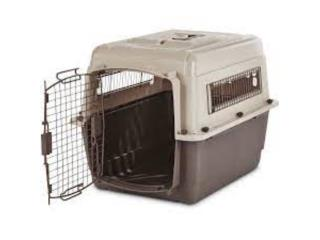 KENNEL MEDIANO, OUTLET PET CENTER & CENTRO AGRICOLA