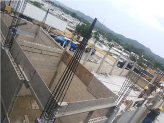 Clasificados Puerto Rico ALQUILER DE MINI ESCABADORA