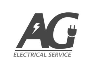 (787) 664-6453 Instalaciones El�ctricas, Plomer�a Real Estate Puerto Rico