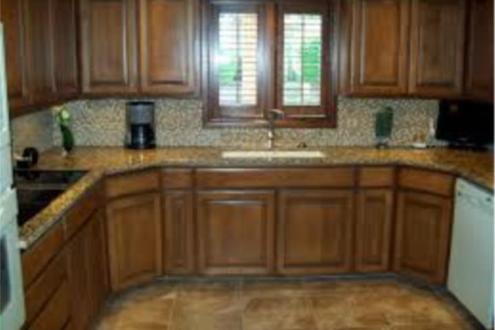 Accesorios De Baño Puerto Rico:Baños /Cocinas /Pisos /Losas Puerto Rico, Best Handyman Services