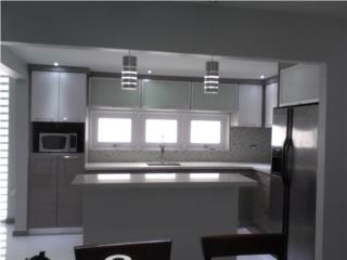 Carolina - Isla Verde Puerto Rico Sistemas Seguridad - Defensa personal,  Remodelacion de Cocinas