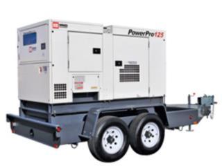 Instalación Planta Electrica  Clasificados Online  Puerto Rico