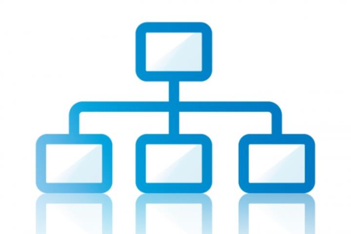 Oficina virtual con office 365 puerto rico cpcs 2015 for Oficina virtual trafico