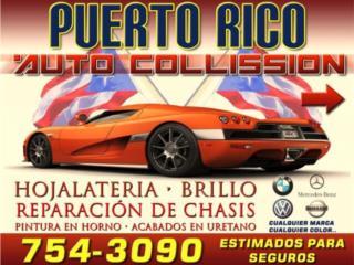 ACEITE Y FILTRO | y MECANICA LIVIANA Clasificados Online  Puerto Rico