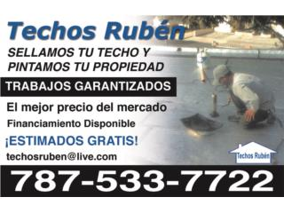 San Juan-R�o Piedras Puerto Rico Computadoras Tintas Toners, MEMBRANAS SELLADORAS-EL MEJOR PRECIO DEL MERCADO