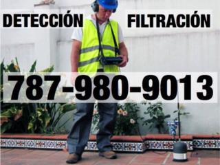 Clasificados Puerto Rico SELLADOS DE TECHOS 787-3978774