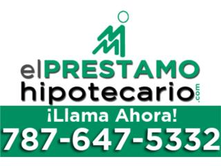 Clasificados Puerto Rico PLOMERO DESTAPE ELECTRICISTA CALENTADORES