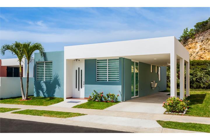 Puertas De Baño Puerto Rico:Instalacion de puertas y ventanas Puerto Rico, Contratista