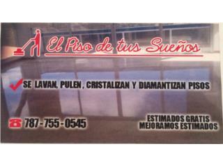 ALQUILER DE MINI ESCABADORA Clasificados Online  Puerto Rico