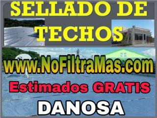 Carolina - Isla Verde Puerto Rico Apartamento, *787-630-7704* LAMA AHORA! 10 años GARANTIA *DACO*