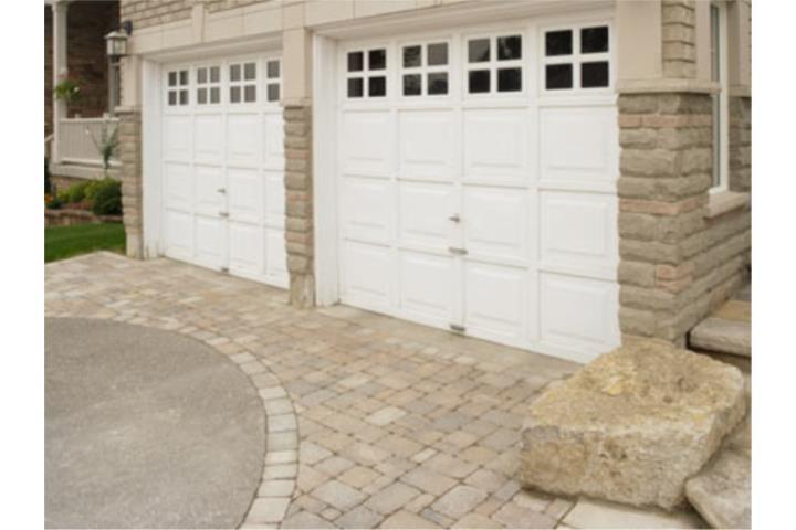 Reparacion mantenimiento puertas de garaje puerto rico safe t garage doors - Mantenimiento puertas de garaje ...