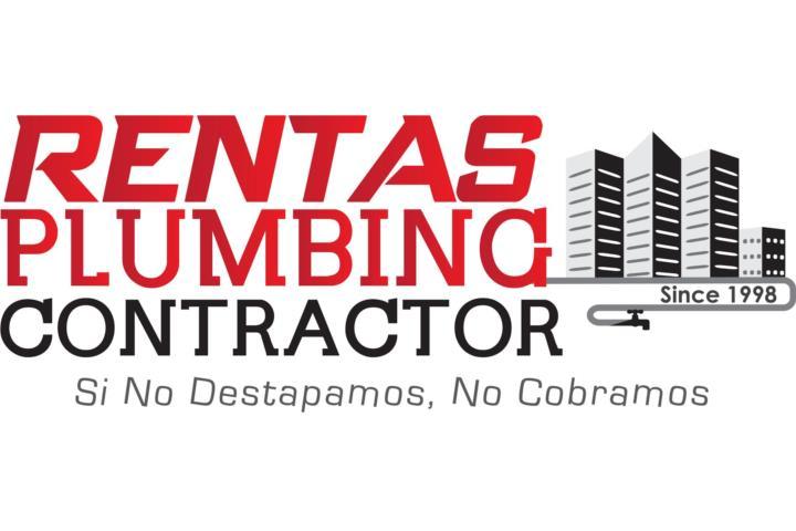 Accesorios De Baño En Puerto Rico:Remodelacion de Baño parcial o completa Puerto Rico, RENTAS PLUMBING