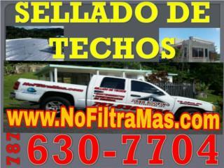 Clasificados Puerto Rico Contratista General Prestamo FHA 203(k) HUD