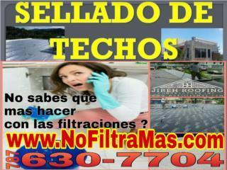 Carolina - Isla Verde Puerto Rico Apartamento, MEJORAMOS OFERTAS 10 AÑOS GARANTIA Danosa*DACO*