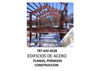 Clasificados Puerto Rico PINTURA COMERCIAL / PINTORES
