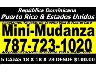 PLOMERIA Y DESTAPES EMERGENCIAS Clasificados Online  Puerto Rico