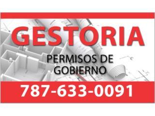 PATIOS EN GENERAL Clasificados Online  Puerto Rico