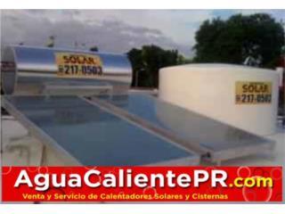 Manat� Puerto Rico Deportes Pesca, MANTENIMIENTO PARA TU C.SOLAR NO ESPERES SE ROMPA