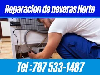 San Juan-R�o Piedras Puerto Rico Computadoras Tintas Toners, REPARAMOS NEVERAS MAYTAG