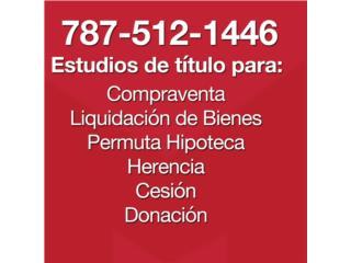 Clasificados Puerto Rico Te orientamos como preparar tu casa para la venta