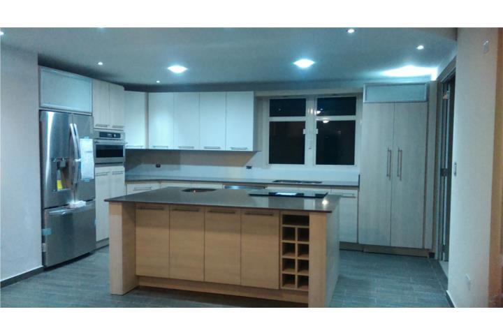 Remodelacion de cocinas puerto rico prizzmaa decor for Remodelacion de cocinas