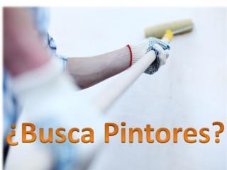 PINTURA DE CASAS / PINTORES CASAS Real Estate Puerto Rico