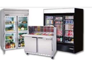 Mayag�ez Puerto Rico Pisos Limpieza Productos, Reparaci�n y Mantenimiento Refrigeraci�n Comercial
