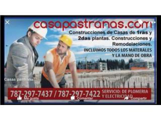 Gasebos y Terrazas  en cemento y/o madera Clasificados Online  Puerto Rico